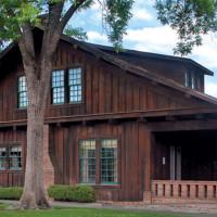 Grace Hudson Museum