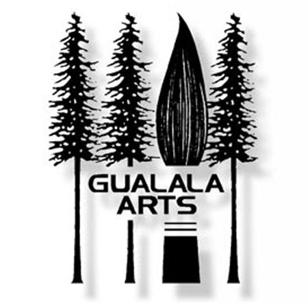 Gualala Arts is now accepting proposals for 2019 e...