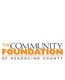 cfmc-logo