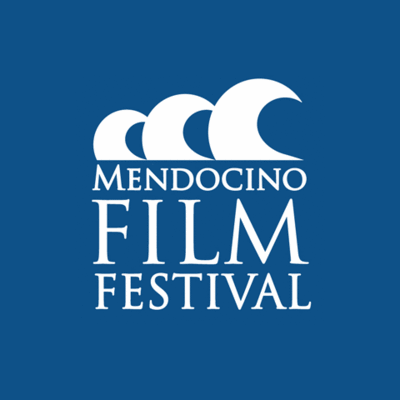 12th Annual Mendocino Film Festival