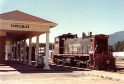depot sm