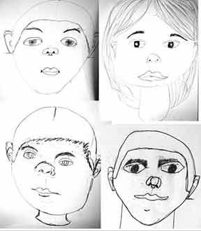 3rdgradefaces