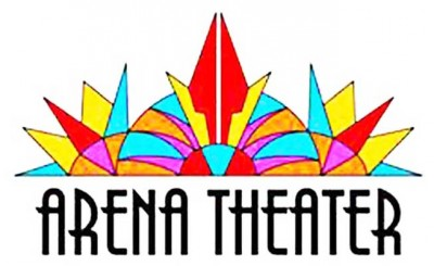 Volunteers needed at Arena Theater Live Shows