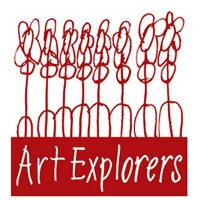 Art Explorers Annual May Show