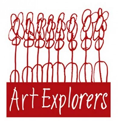 22nd Annual Art Explorers Exhibit