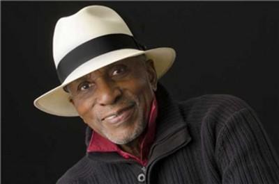 Ed Reed, Jazz Singer/Songwriter