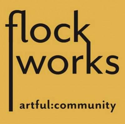 FLOCKworks