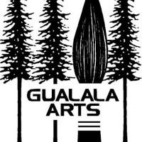 GualalaArtsLogo