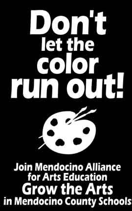 HSA-color-poster-Mendo