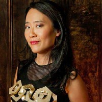 """The Helen Sung Quintet & """"Sung with Words"""""""