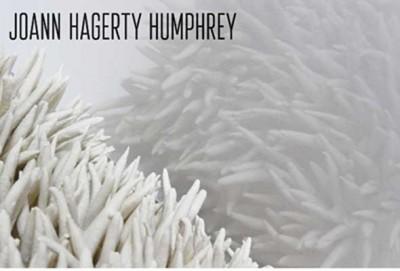 "JOANN HAGERTY HUMPHREY - ""Irresistible Obsession"""