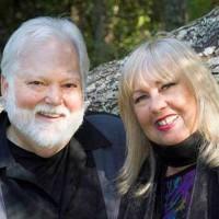 Larry Dunlap & Bobbe Norris