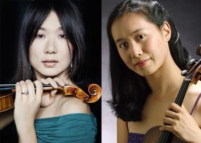 Livia-Sohn-Sharon-Wei