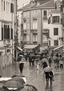 RainyDayVenice_cRitaCranePhoto