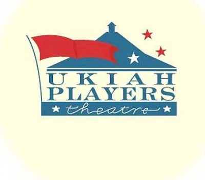 "Ukiah Players Theatre presents ""Broadway Babies"""