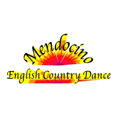 Mendocino English Country Dance ~ Caspar