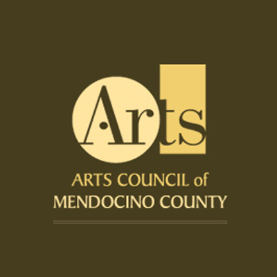 The Arts Council of Mendocino County seeks volunteers and interns (on-going)