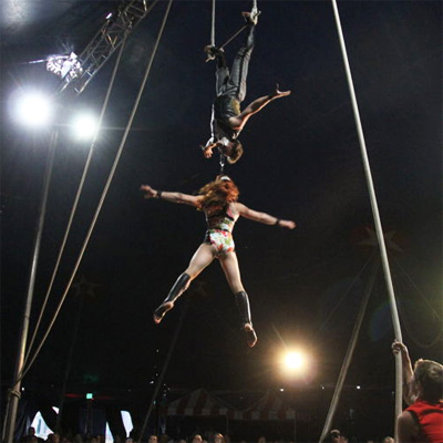 flynn-creek-circus
