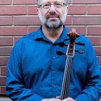 "Ukiah Symphony presents ""The Sublime"""