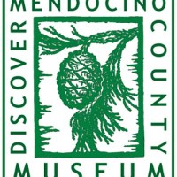Mendocino County Museum Free Day