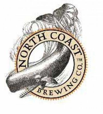 The Sequoia Room @ North Coast Brewery Taproom, Re...