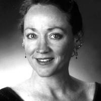 Trudy McCreanor