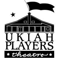 Ukiah Players Theatre