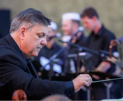 Ukiah Symphony
