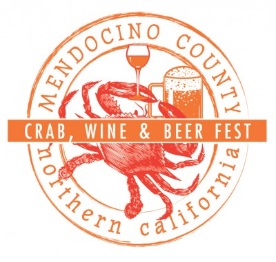 Mendocino Crab, Wine and Beer Festival 2018