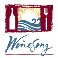 Winesong Charity Auction & Tasting 2016 ~ Fort Bragg