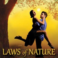 """Laws of Nature"""