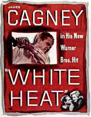 White Heat (USA, 1949)