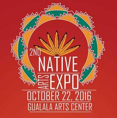 Native Art Expo