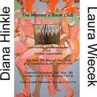 womensbookclub