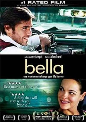 Bella (USA, 2006)