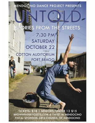 primary-Mendocino-Dance-Project-Presents---UNTOLD-Stories-from-the-Streets-and-other-short-works-1475707203