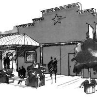 Willits Community Theatre