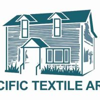 Pacific Textile Arts Virtual Fiber Fair & Members Gallery