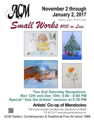primary-Artists--Coop-of-Mendocino-November-Featured-Show-1478540345