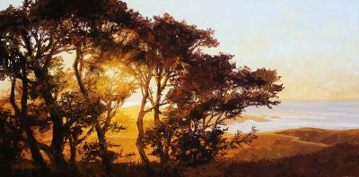 primary-Autumn-Highlights-Erin-Dertner-oils-1478295497