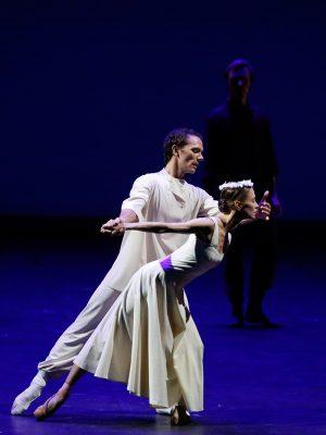primary-Bolshoi-Ballet-in-Cinema--A-Contemporary-Evening--Live-telecast--1480515249