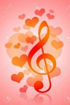 Valentine's Day with David Brown-Gypsy Jazz Guitar