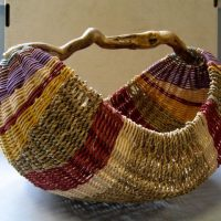 gallery-1-Opening-Reception--Bay-Area-Basket-Makers--Baskets---Gourds--Art--form-and-function-1483134540