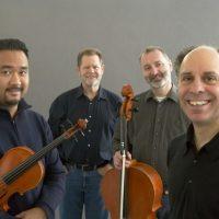 primary-Alexander-String-Quartet--Chamber-Music-at-Gualala-Arts-Center-1483135322