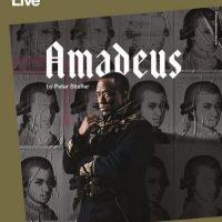 primary-Amadeus-National-Theatre-Live-1482434923