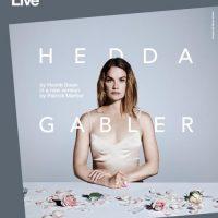 primary-Hedda-Gabler-National-Theatre-Live-1482435400