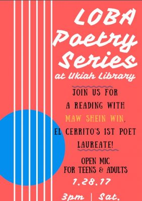 primary-LOBA--a-Poetry-Reading-Series-featuring-Maw-Shein-Win-1482086797