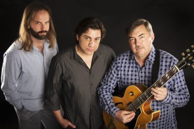 primary-Little-Charlie-Baty-and-Trio-at-Tallman--Concert-with-Conversation--1480901550