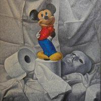 primary-Mendocino-Art-Center-s-Members--Juried-Exhibit-1481918959