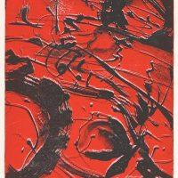primary-Multiple-Originals--The-Fine-Print-1482477164